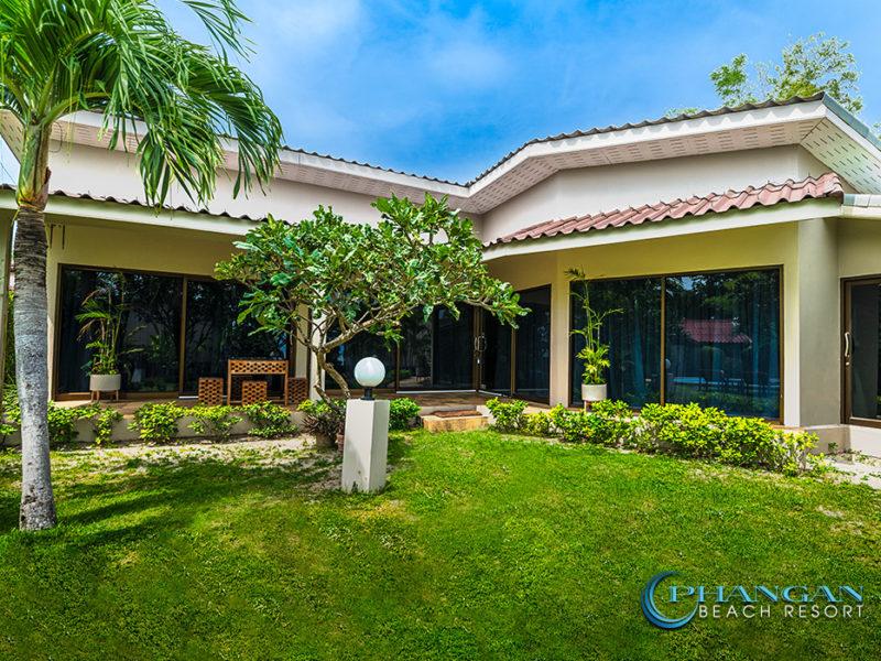 koh-phangan-family-villa-1