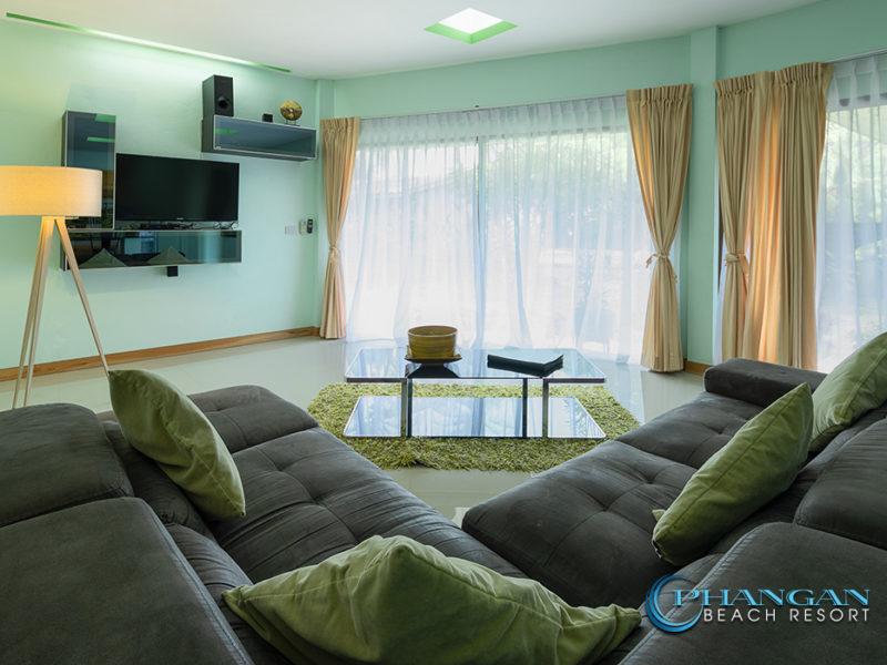 koh-phangan-family-villa-2