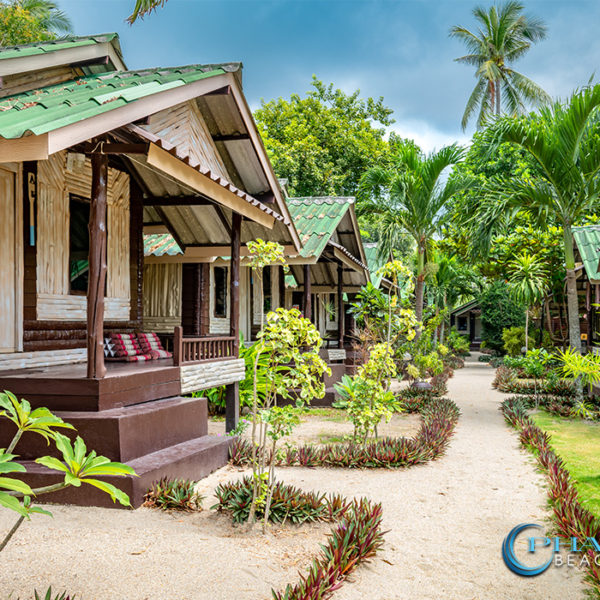 koh-phangan-traditional-bungalow-aircon-3