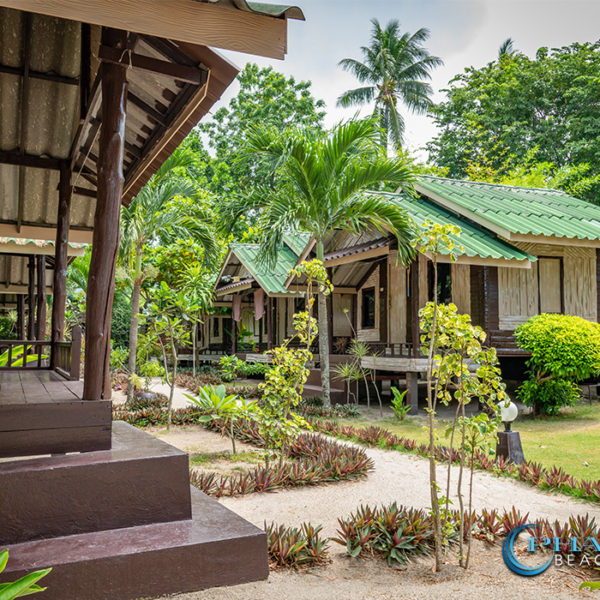 koh-phangan-traditional-bungalow-aircon-4
